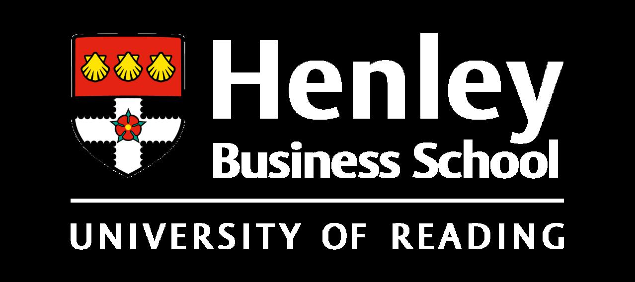亨利商学院